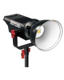 Aputure LS C120d (A-MOUNT) KIT Dauerlicht