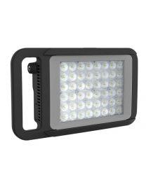 Litepanels Lykos LED Light Bicolor