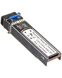 Blackmagic Design 10G Ethernet Optical Module