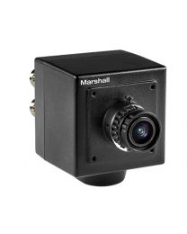 Marshall CV502-M Full HD Mini Camera