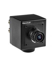 Marshall CV502-M Full HD Mini Camera
