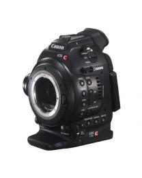 Canon EOS C100 (nur EF)