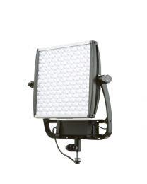 Litepanels Astra Bi-Focus Tageslicht