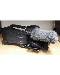 Used Panasonic AG-HPX371EJ
