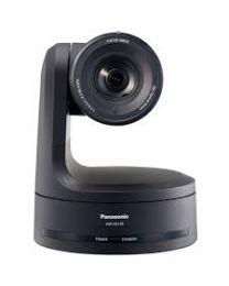 Panasonic Full-HD-Kamera mit integrierter Schwenk-Neigefunktion