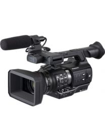 Panasonic Handheld Camcorder AJ-PX230EJ