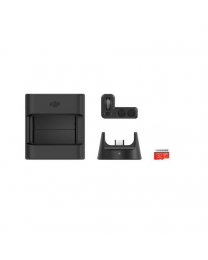 DJI Osmo Pocket - Expansion Kit (Spare Part 13)