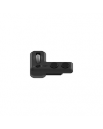 DJI Osmo Pocket - Controller Wheel (Spare Part 6)