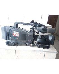 Used Sony PMW-350K