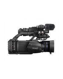 Sony PMW-300K1