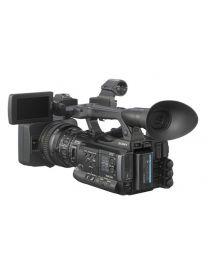 Ex-Demo Sony PXW-X200