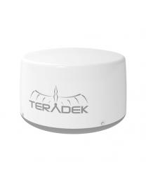 Teradek Link Pro Wireless Access Point Router Radome