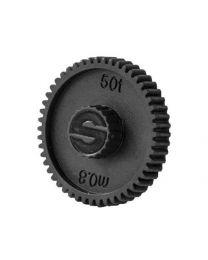 Sachtler Ace Antriebszahnrad, 50t, 0.8module