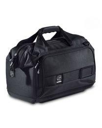 Sachtler Bags Dr. Bag - 3