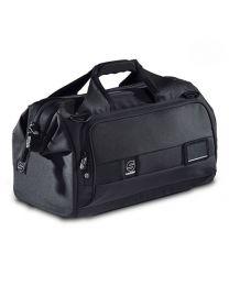 Sachtler Bags Dr. Bag - 4