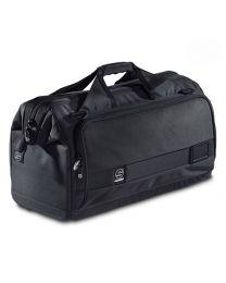 Sachtler Bags Dr. Bag - 5