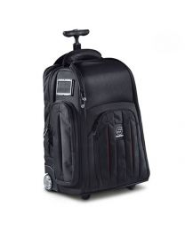 Sachtler Bags  Bags  Camera Rollpak