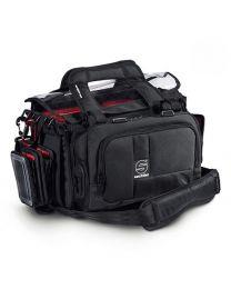 Sachtler Bags Eargonizer モ Large