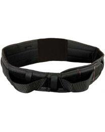 SHAPE Supporting belt BELTXL