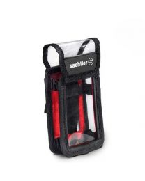 Sachtler Bags Portable Digital Recorder Pouch