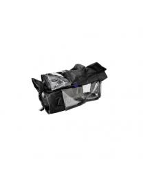 JVC Regenschutz für GY-HM600 und GY-HM650