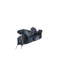 JVC Regenschutz für GY-HM750