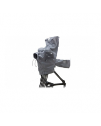 JVC Raincover for GY-HM790 Studio