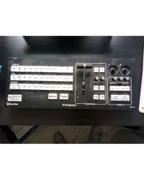 Used NewTek TriCaster LC-11