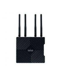 Teradek Link Pro V Wireless Access Point Router Backpack V-Mount