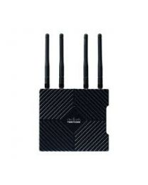 Teradek Link Pro V Wireless Access Point Router V-Mount