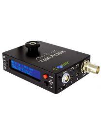Teradek Cube 105 HD-SDI Encorder