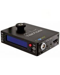 Teradek Cube 405 HDMI Decoder