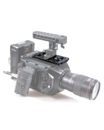 Blackmagic Design Camera URSA Mini - Top Handle