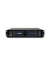 Newtek TriCaster 410-MS without 460CS