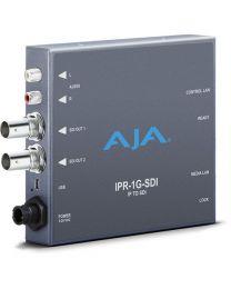 AJA IPR-1G-SDI