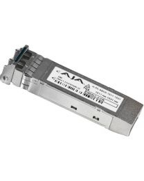 AJA CWDM Fiber SFP Options (FIB-2CW-5961)