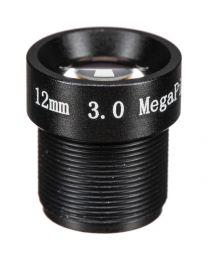 Marshall 12mm lens