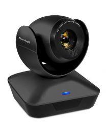 Marshall Camera USB