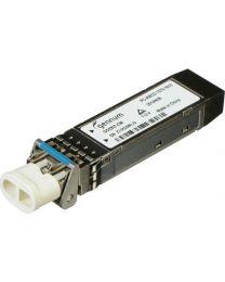 AJA Dual LC 3G Fiber Tx SFP