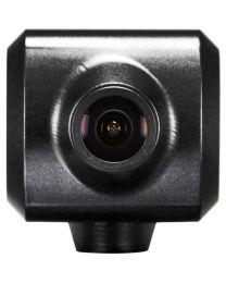 Marshall CV502-U3 USB Camera