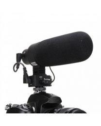 Aputure V-Mic D2 Microfon for VDSLR