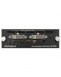Roland XI-DVI