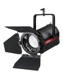 Swit S-2320 Studio LED Light