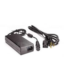 AJA Additional Ki Pro Ultra Power Supply