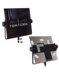 Teradek Antenna Array for Bolt 600 and Bolt 2000 receivers incl. Protective Case