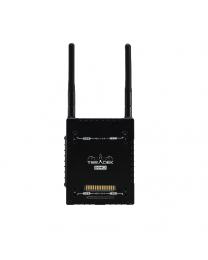 TERADEK Bolt 939 Bolt 500 DSMC2 Wireless TX