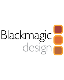 Blackmagic Design Converter SDI-HDMI ohne PSU