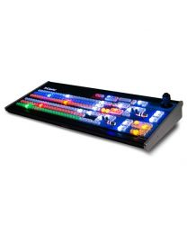 Used NewTek TriCaster 8000 CS Control surface