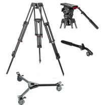 System 18 S2 ENG 2 D Dolly  SA-1868S2