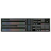 Panasonic AV-HS60C3G 2ME-Video Mixer Menu-Panel (LCD-Touchscreen)  AV-HS60C3G